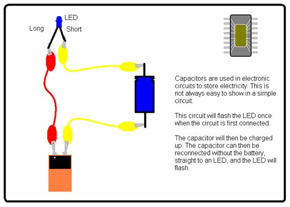 Capacitor Cbb61 3 Wire Connection Diagram furthermore 245508 Ac  presor Not Starting furthermore Switch To Outlet Wiring Diagrams as well 3lc7x Single Light Single Switch Bathroom besides 12v Rocker Switch Fog Light Wiring Diagram. on combination light switch wiring